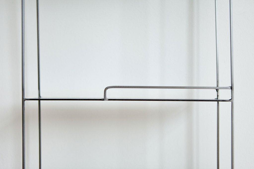 027-design-MG-9721-h.jpg