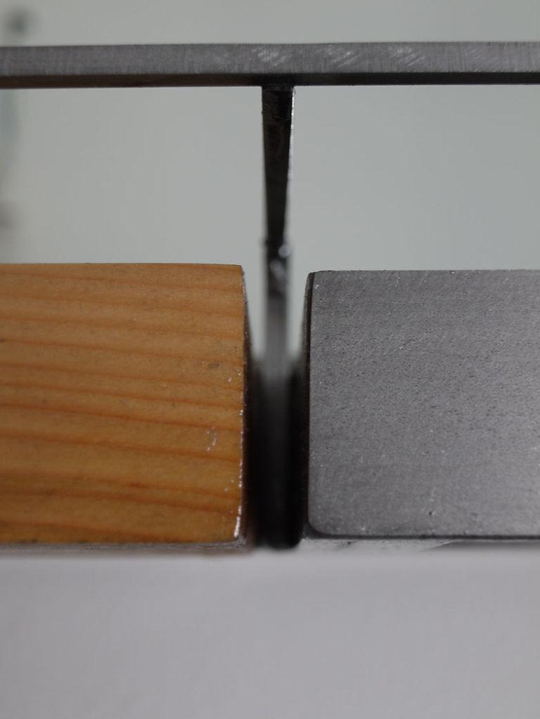 032-design-PANASONIC-118-m.jpg