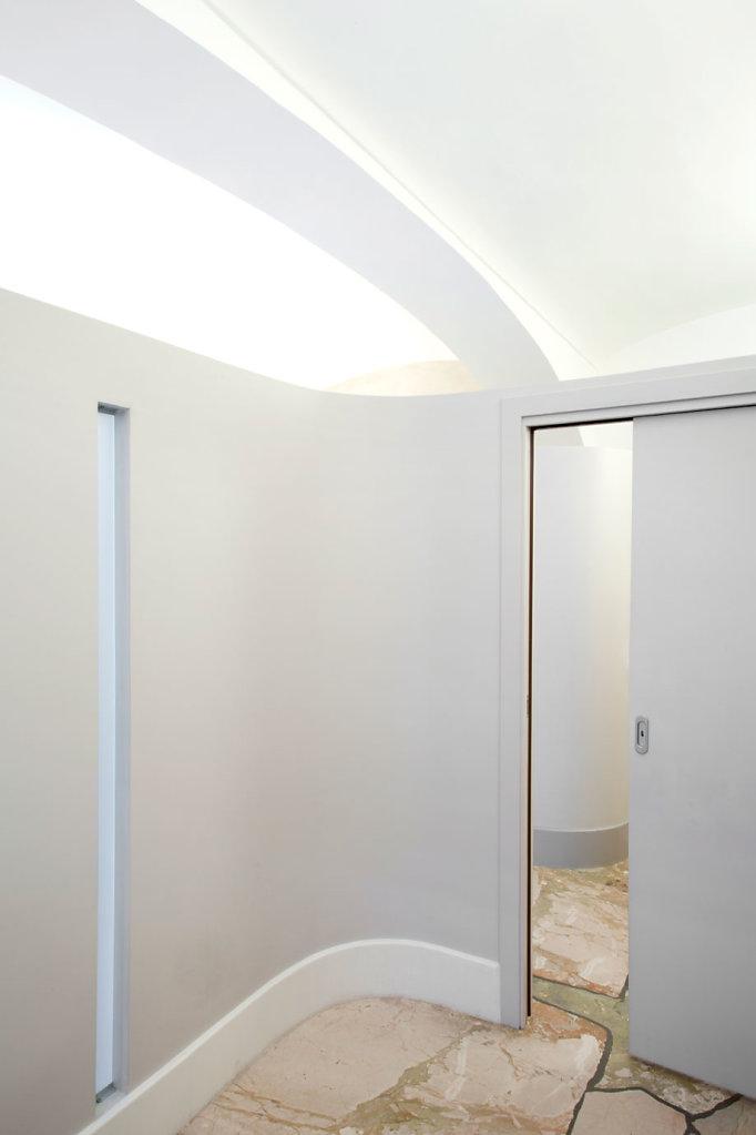 026-architettura-MG-1001-h.jpg