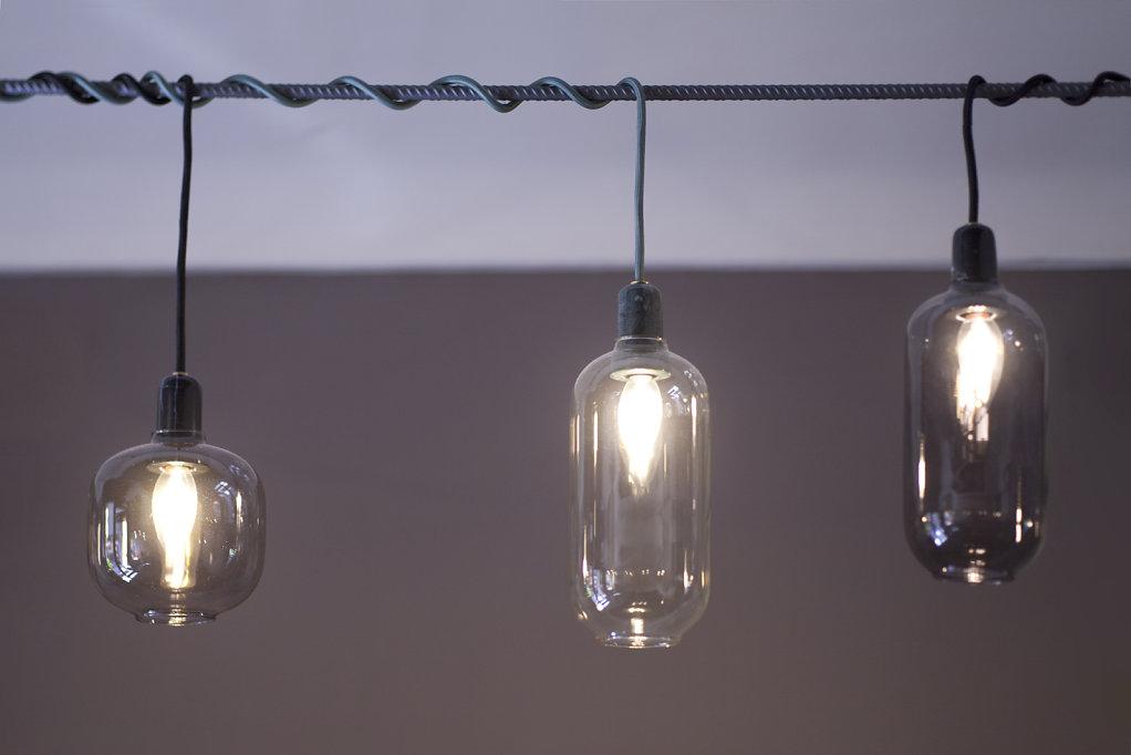 lampade-3.jpg