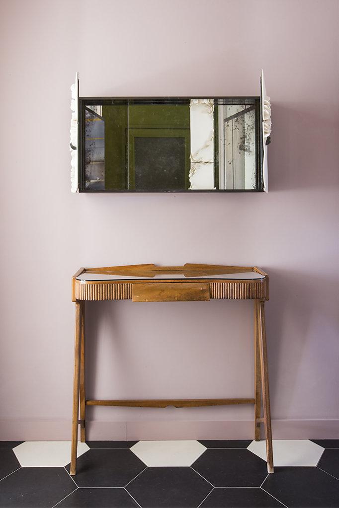 unduo-pineider-specchio-13.jpg