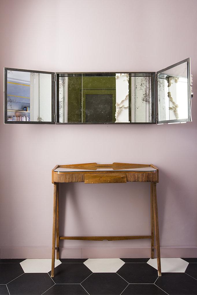 unduo-pineider-specchio-15.jpg