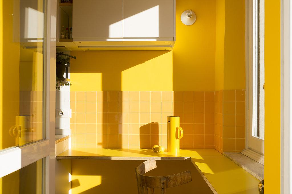 Casa-Madama-0230.jpg