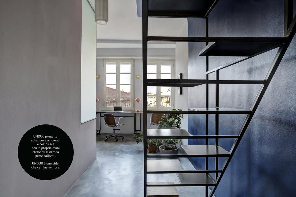 Casa-Galvani-home-sito.jpg