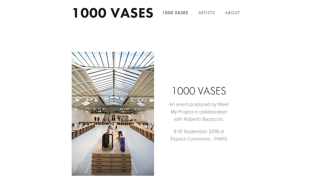 1000-vases.jpg
