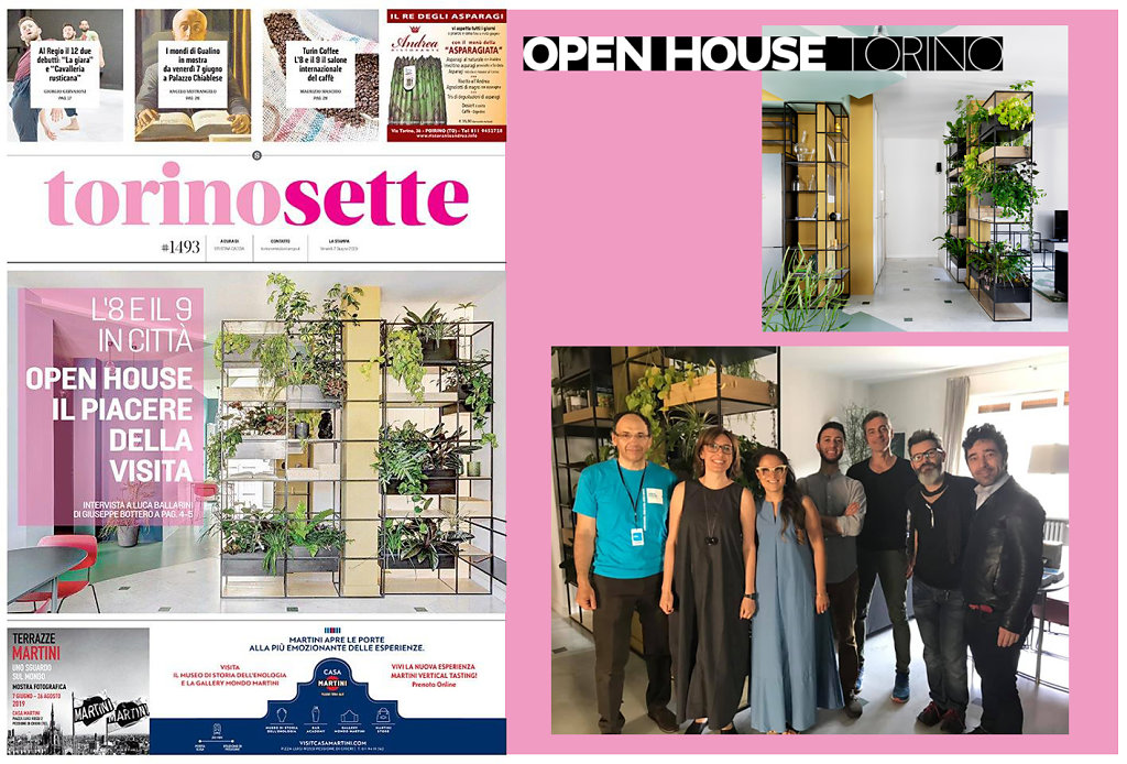 4-openhouse-2019.jpg