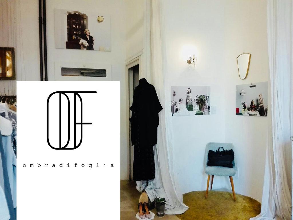 Ombradifoglia-extra.jpg