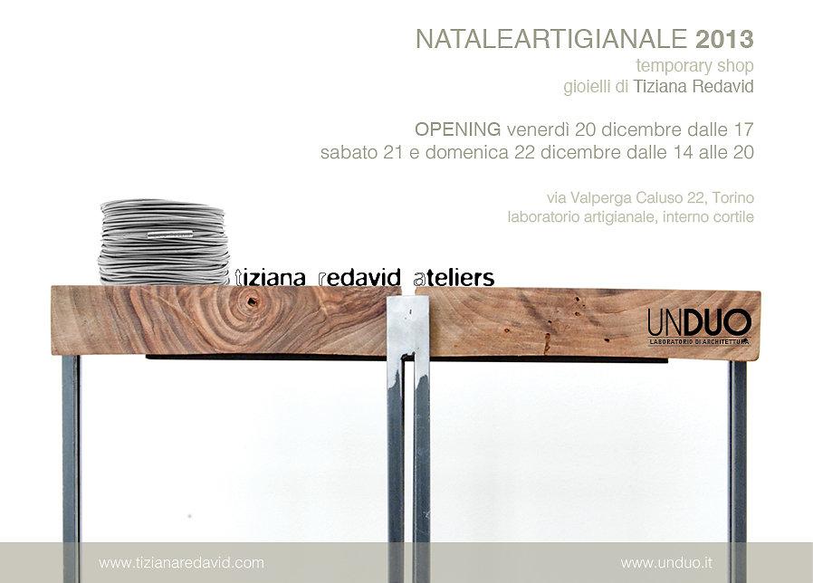 nataleartigianale-2013.jpg